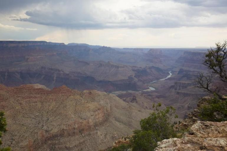 Local Immersion Short Cruise 3 Days Tour To Grand Canyon, Lake Powell, and Bryce Canyon package