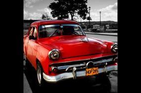 Grand Cuba from Coast to Coast tour