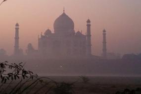 North India Revealed tour