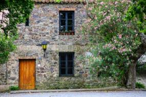 Uruguay Wines & UNESCO World Heritage Sites tour