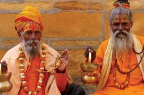 Northern India Family Holiday Comfort tour