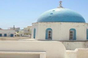 Footsteps of Apostle Paul  Faith-Based Travel