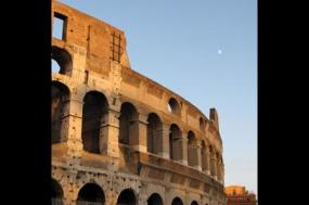 European Highlights with Quintessential Italy tour