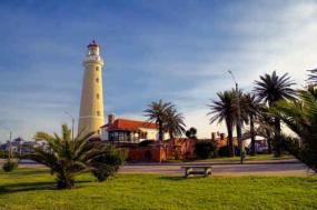 Adventure in Uruguay: Montevideo & Punta del Este tour