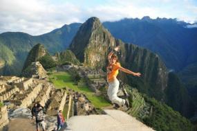 15-Day Chile, Bolivia, & Peru Tour From Santiago to Lima W/ Flights tour