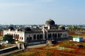 Tigers & Other Wonders of India tour