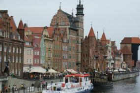 WWII: Poland And Germany Tour tour