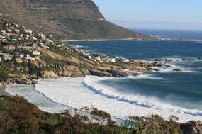 12 Days of South African Exploration tour
