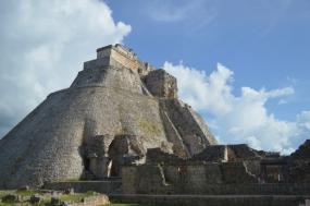 Mexican Blt tour