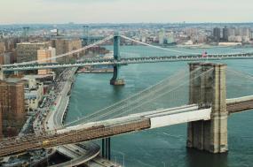 Hudson River Cruises tour