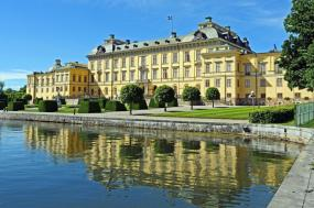 Simply Stockholm
