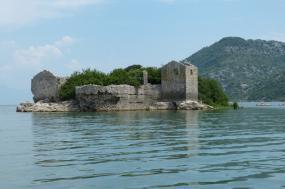 Simply Dubrovnik