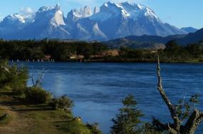 Chile Overland Safari & Tours tour