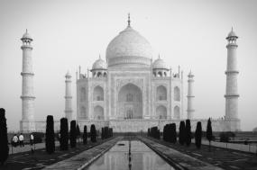 North India Highlights tour