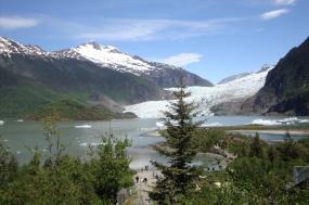 Alaskan Blt
