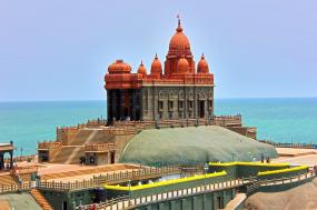 Wonders of South India tour