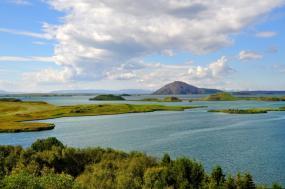 5 Day Akureyri & Local Highlights