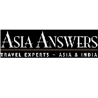 Asia Answers
