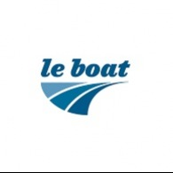 Le boat