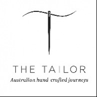 The Tailor USA