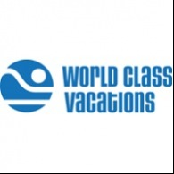 World Class Vacations