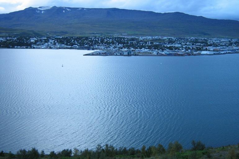 Adventure mountains-Iceland_96212_P