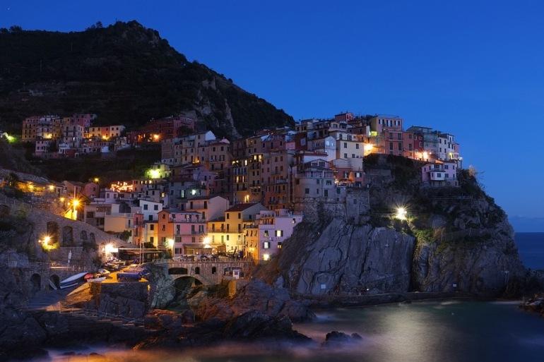 Cinque Terre-Italy-828614_P