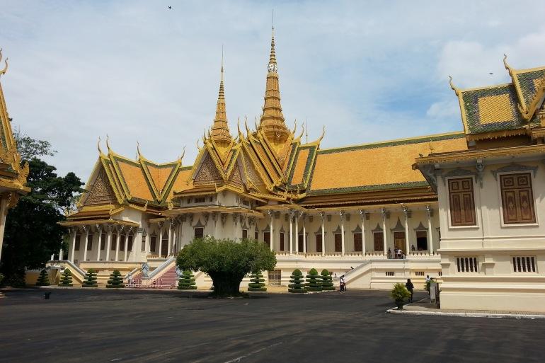 Phnom Penh cultural site_Cambodia_2257750_P
