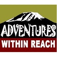 Adventures within Reach
