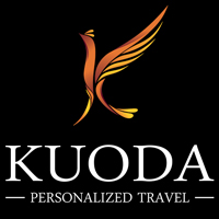 Kuoda Travel logo
