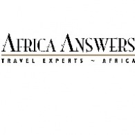 Africa Answers