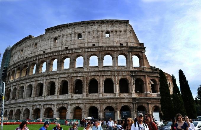 7-Night Mediterranean Magic Cruise tour