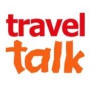 Travel Talk