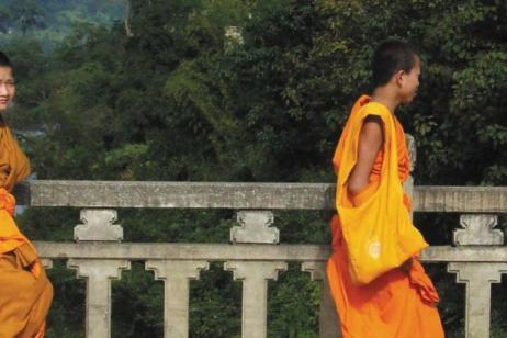 Indochina Explorer tour