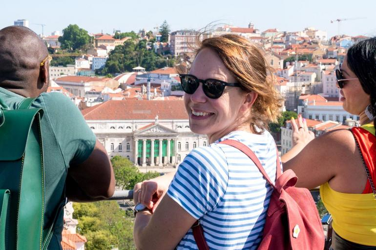 Portugal Real Food Adventure, featuring Galicia tour