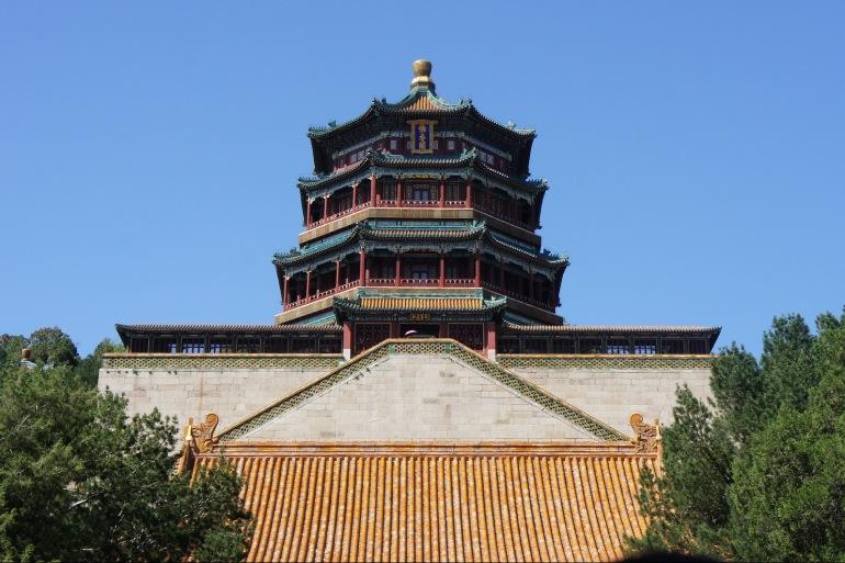 Beautiful Beijing palace_China_1208387_1920_p