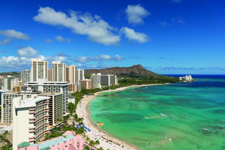 Cultural Culture Hawaiian Adventure Three Islands featuring Oahu, Kauai and Maui package