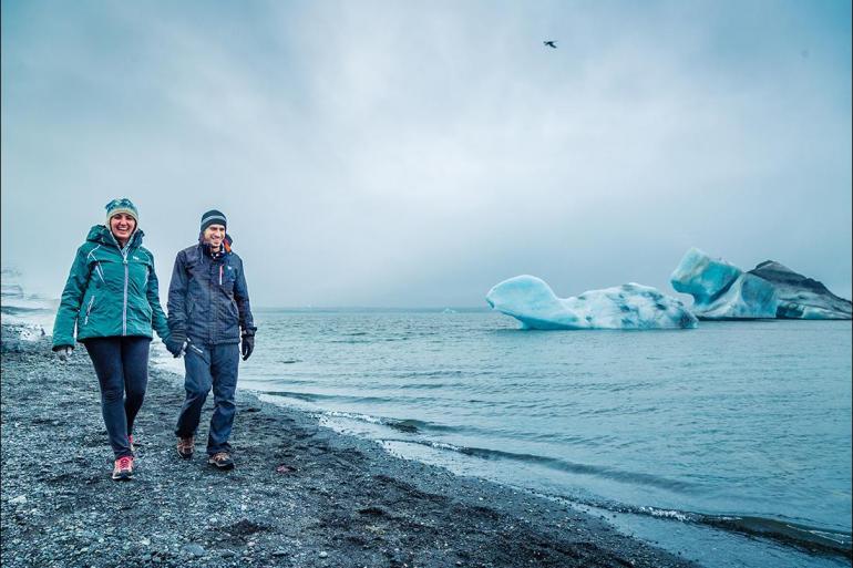 Akureyri Blue Lagoon Iceland Discovery Trip