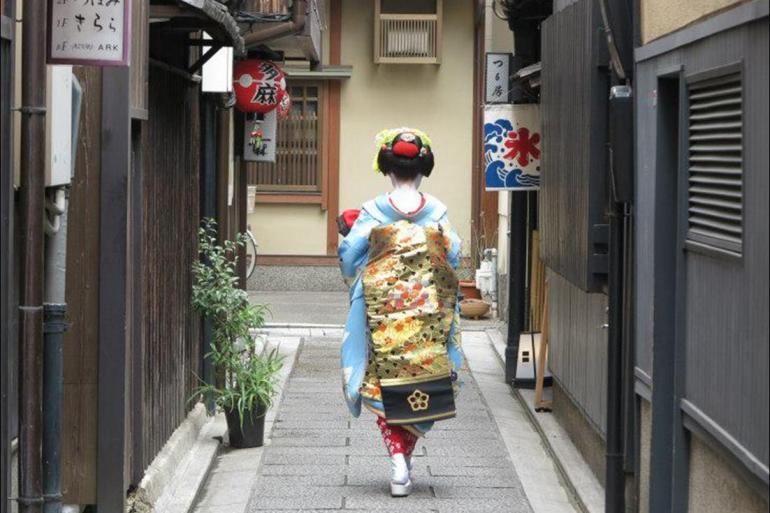 Hakone Hiroshima Japan: Land of the Rising Sun Trip