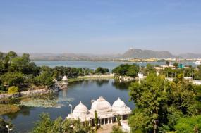 Royal Rajasthan Tours