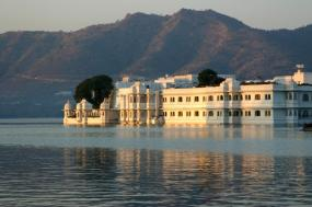 Udaipur – Mount Abu Tour Package