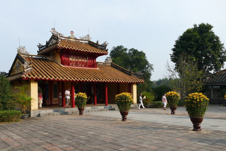 Historical site of forbidden site_Vietnam_1614655_p