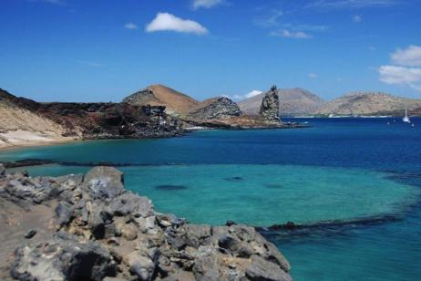 Best of Ecuador & Galapagos Cruise tour
