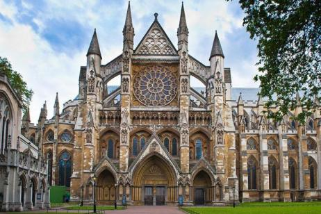 15 Day England & Scotland: Castles & Countryside 2018 Itinerary tour