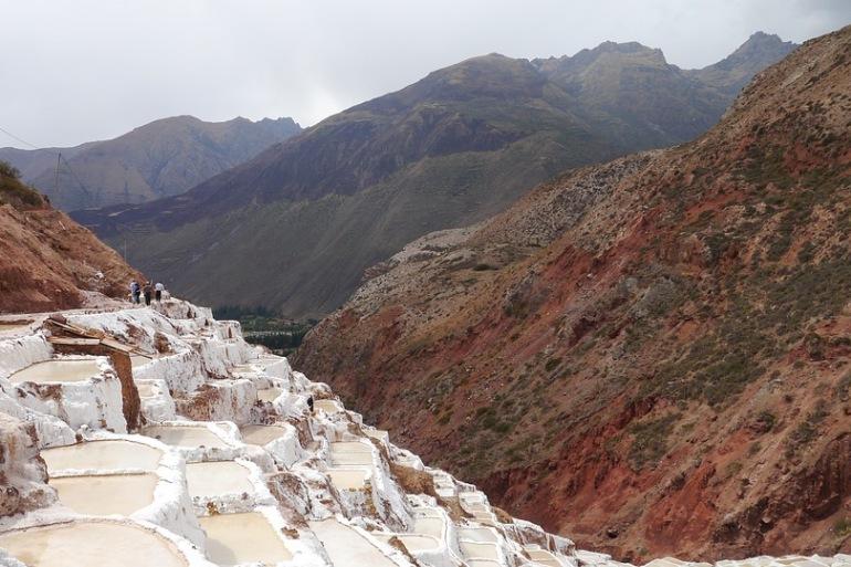 Machu Picchu Sacred Valley Real Affordable Peru Trip