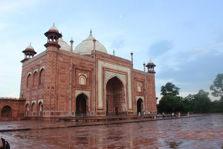 Redfort Agra-India-3631683_1920_p