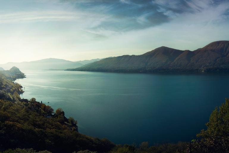 Sea ocean tranquil-Australia-381241_P