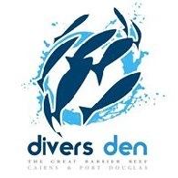 Deep Sea Divers Den