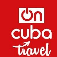 OnCuba Travel