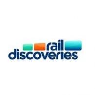 Rail Discoveries